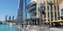 """تعرّف على أفضل 5 مراكز تسوق في دبي بحسب تصنيف """"فوربس"""""""