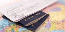 تعرف على عقوبة الاحتفاظ بجوازات سفر العاملين في الإمارات