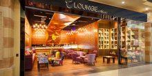 """صالة """"تي لوغ"""" تجربة سيرلانكية فاخرة لشرب الشاي في دبي"""