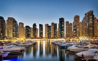 هذه أهم التساؤلات الطريفة للسياح عن دبي