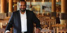 حاجي موسى قصة كفاح و نجاح في الإمارات