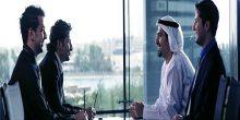 10 مهن واعدة برواتب مغرية في الإمارات