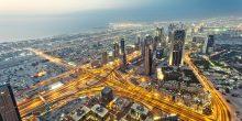 بالصور | الإمارات ضمن قائمة أفضل 10 دول للوافدين للعمل