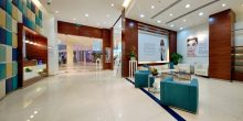 دليل عيادات التجميل في إمارة دبي