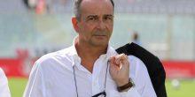 باليرمو يعين نيكولا ساليرنو مديرا للكرة بالنادي