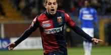 تورينو يقرر شراء لاعب روما ياغو فالكي بشكل نهائي
