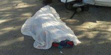 شرطة الشارقة تحقق في وفاة سيدة إثر تعرضها للدهس