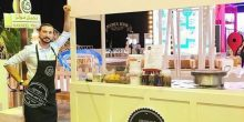 لا تفوّت حضور سوق شاحنات الطعام الذي سيُنظم قريبًا في دبي