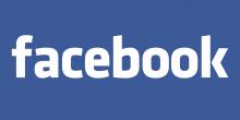 """الحكم بالسجن 10 سنوات والترحيل على متهم باغتصاب فتاة بعد أول لقاء عبر """"فيس بوك"""""""
