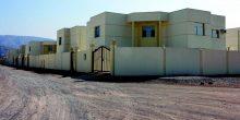 محمد بن راشد يوجه باستبدال المنازل القديمة بأخرى معاصرة
