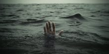 مواطن وابنه ينقذان شقيقين من الغرق بالشارقة
