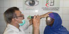 دبي الخيرية | 6 آلاف مشروع في 33 دولة بقيمة 60 مليون درهم