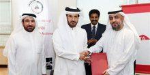 دبي | استعدادات حثيثة لتطبيق نظام قطر المركبات الذكي
