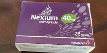 الصحة | نفي صحة التحذيرات حول دواء نيكسيوم