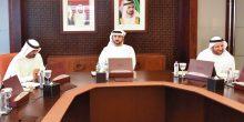 تنفيذي دبي | تعديل إجازة الوضع والأمومة لموظفات الحكومة