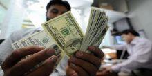 الإمارات للصرافة تنفي شائعة فرض ضريبة على التحويلات