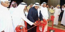 دبي | رويال كونتيننتال تطلق أول فنادقها في الشرق الأوسط
