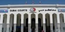 دبي | براءة خليجيين من قتل آسيوية