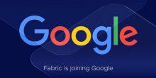 """جوجل تستحوذ على منصة التطوير """"فابريك"""" التابعة لتويتر"""
