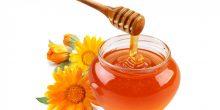 تطبيق نظام جديد للرقابة على عسل النحل