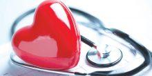 أبوظبي | حملة مجانية للكشف عن أمراض القلب
