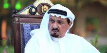 حاكم عجمان يشيد بجهود القيادة والرامية لإسعاد شعب الإمارات