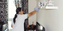 مجلس التعاون | بحث في سُبل تأسيس شركات استقدام عمالة منزلية
