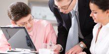 المدراء في الإمارات هم الأعلى أجراً بالمقارنة مع نظرائهم في منطقة الشرق الأوسط وإفريقيا