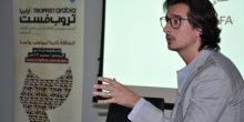 """إطلاق الفيديو الترويجي الرسمي لفيلم """"المختارون"""" للمخرج الإماراتي علي مصطفى"""