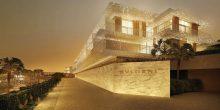 بالصور | تعرف على أغلى فندق في دبي