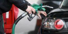 زيادة في أسعار الوقود ابتداءً من غرة فبراير