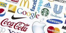 ما هي أكثر العلامات التجارية التي يفضلها السكان في الإمارات؟