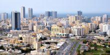 عجمان | عربية تنقذ حياة رضيعها رغم سقوطهما من الطابق الخامس