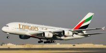طيران الإمارات | تمكين مواطني الدول الممنوعة من دخول أمريكا من استرجاع ثمن التذاكر