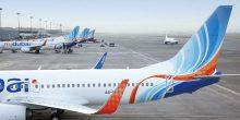 تواصل الضباب يعيق تواصل الرحلات الجوية في الدولة