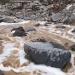 بالفيديو | جريان شعاب أودية رأس الخيمة بسبب نزول الغيث