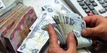 اقتصاد | تواصل نمو القطاع الخاص غير النفطي للشهر