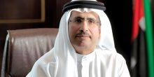 كهرباء دبي | تدشين محطة تحويل جديدة في القوز