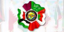 التعاون الخليجي | مضاعفة الضريبة على التبغ