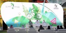 بلدية دبي | الاستعداد لإطلاق الدورة الثامنة لمبادرة يوم بلا مركبات