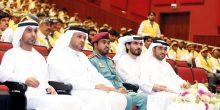أبوظبي | 52 حالة وفاة بسبب الضباب خلال 4 سنوات