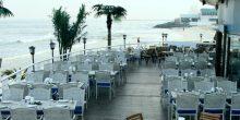 تعرف على مطعم سلطان سراي أفضل المطاعم التركية في عجمان