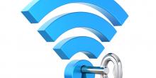 """تطبيق يحمي خصوصيتك عند استخدام """"واي فاي"""" عمومي"""