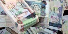 القبض على آسيوي استولى على مبلغ 50 مليون درهم من مجموعة أشخاص