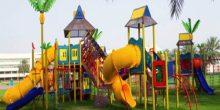 بلدية دبي تقرر إنشاء حديقة أطفال بتكلفة 100 مليون درهم