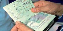 القبض على هندية متهمة بحيازة واستعمال جواز سفر بريطاني مزور