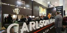 """مجموعة """"كارلسون ريزيدور"""" تعتزم افتتاح 14 فندقًا في الإمارات"""