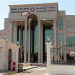 محكمة نقض أبوظبي تلزم شركة تأمين بدفع 180 ألف درهم لورثة متوفى