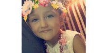 وفاة طفلة إثر سقوطها في بركة بالعين