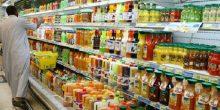 عجمان تستورد مواد غذائية من 66 دولة سنة 2016